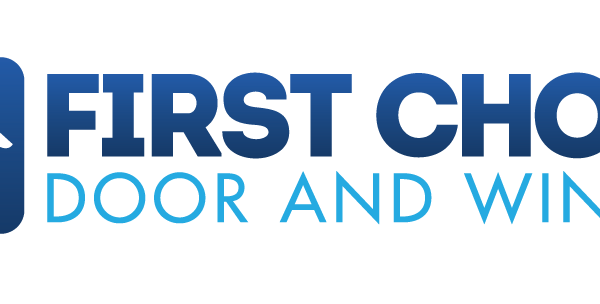 first-choice-logo